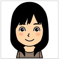 シュフログメンバー紹介
