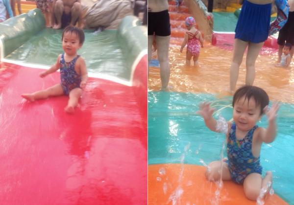 穴場!秋冬レジャーに遊園地のプールと温泉施設をおすすめする理由