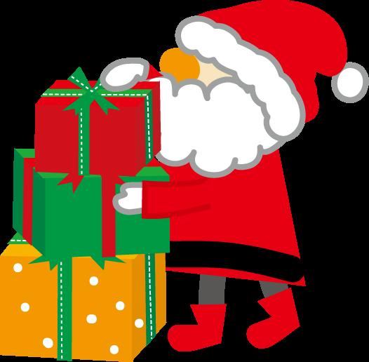 我が家では子供のクリスマスプレゼント選びにランキングを参考にしない理由